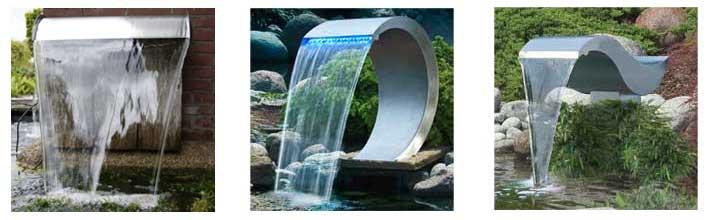 Pompe lame d 39 eau achat de pompe gros d bit ou pompe lame d 39 eau pas cher bassin de - Pompe pour bassin pas cher ...